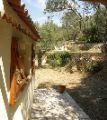 CLAVIERS - charming property - Villa6 pièces - 140m²