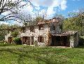 BARGEMON - superb Provencal Mas - Villa8 pièces - 170m²