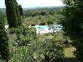 CALLAS - Exceptional village property - Villa12 pièces - 460m²