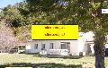LA ROQUE ESCLAPON - Jolie villa - Villa5 pièces - 110m²