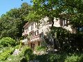 BARGEMON - countryside property - Villa12 pièces - 300m²