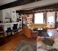 BARGEMON - Exceptional apartment in the old village - Appartement 3 pièces - 100 m²