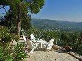 SEILLANS - Stunning panoramic views - Villa6 pièces - 130m²