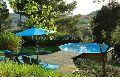 CALLAS - Adorable villa with stunning views - Villa3 pièces - 83m²