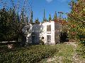 BARGEMON - lovely architecture - villa with cottage - Villa6 pièces - 230m²