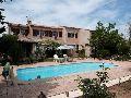 FIGANIERES - Belle villa - possibilité 2 appartements - Villa6 pièces - 212m²