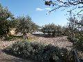 CLAVIERS - wonderful villa with pool and views - Villa5 pièces - 165m²