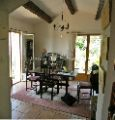 CLAVIERS - Lovely villa - superb views - Villa 5 pièces - 110 m²