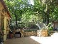 CHATEAUDOUBLE - Unique location - stone mas - Villa4 pièces - 140m²