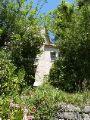CLAVIERS - Bastidon à la campagne - Villa4 pièces - 75m²