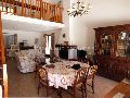 BARGEMON - Lovely villa with pool - Villa 4 pièces - 105 m²