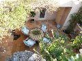 BARGEMON - Architect designed villa - Villa7 pièces - 220m²
