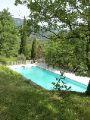 BARGEMON - Superb stone Bastide - Villa14 pièces - 385m²