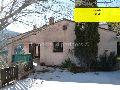 BARGEMON - villa avec vue panoramique - Villa3 pièces - 65m²