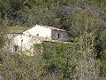SEILLANS - Villa with sea view - Villa6 pièces - 125m²