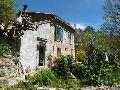 CLAVIERS - ... au paradis ... - Villa2 pièces - 60m²