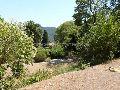 BARGEMON - Unique village property - Villa8 pièces - 250m²