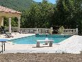 MONTFERRAT - Superb villa with swimming pool - Appartement 6 pièces - 230 m²