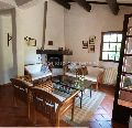 BAGNOLS EN FORET - Charming villa close to the village - Villa 5 pièces - 130 m²