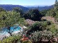 BARGEMON - superb countryside property - Villa8 pièces - 340m²