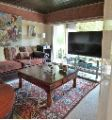 CALLAS - Maison d'architecte - Villa8 pièces - 155m²