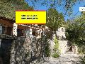 SEILLANS - Lovely 5 bedroom villa - Villa7 pièces - 200m²