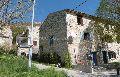 BARGEME - Lovely stone hamlet house - Villa3 pièces - 116m²
