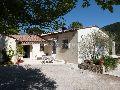 BARGEMON - Très belle villa - Villa4 pièces - 100m²