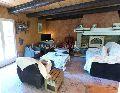 CALLAS - Pour amateurs de nature... - Villa4 pièces - 118m²