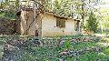 BARGEMON - Villa provencale - Villa6 pièces - 125m²