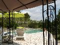 BARGEMON - Stone property with panoramic views - Villa7 pièces - 200m²
