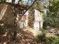 CALLAS - Adorable bergerie avec piscine - Villa2 pièces - 50m²