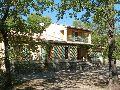 CALLAS - Reduced price - superb villa in quiet surroundings with pool - Villa7 pièces - 170m²