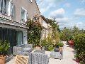 CALLAS - Lovely villa with stunningviews - Villa6 pièces - 207m²