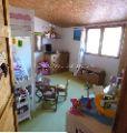 CLAVIERS - Lovely recent villa with ancient chapel - Villa6 pièces - 170m²