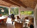 CLAVIERS - superb villa with pool - Villa5 pièces - 120m²