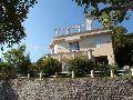BARGEMON - Superb art deco villa - Appartement6 pièces - 150m²