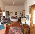 CLAVIERS - Lovely apartment - Appartement 3 pièces - 64 m²