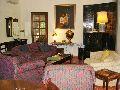 SEILLANS - Lovely 4 bedroom villa - Villa5 pièces - 125m²