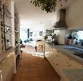 BARGEMON - Superb modern villa - Villa5 pièces - 200m²