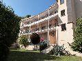 BARGEMON - Superb apartment - Appartement3 pièces - 100m²