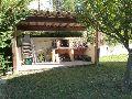 LA BASTIDE - Belle villa provencale - Villa2 pièces - 80m²